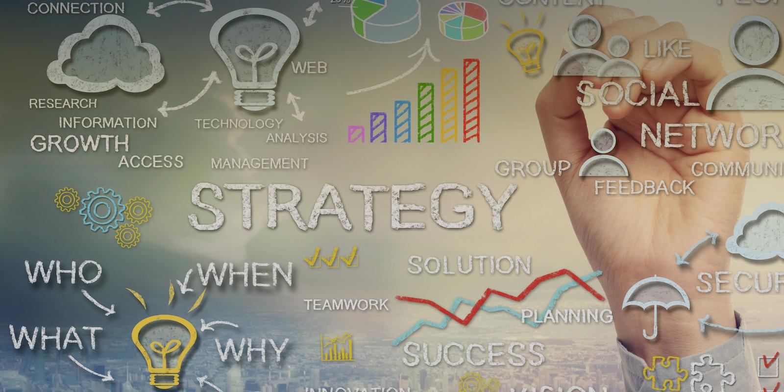 FotoMosaico1_estrategia