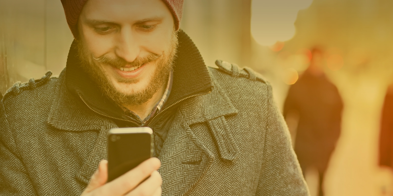 CabeceraLanding_customercentric