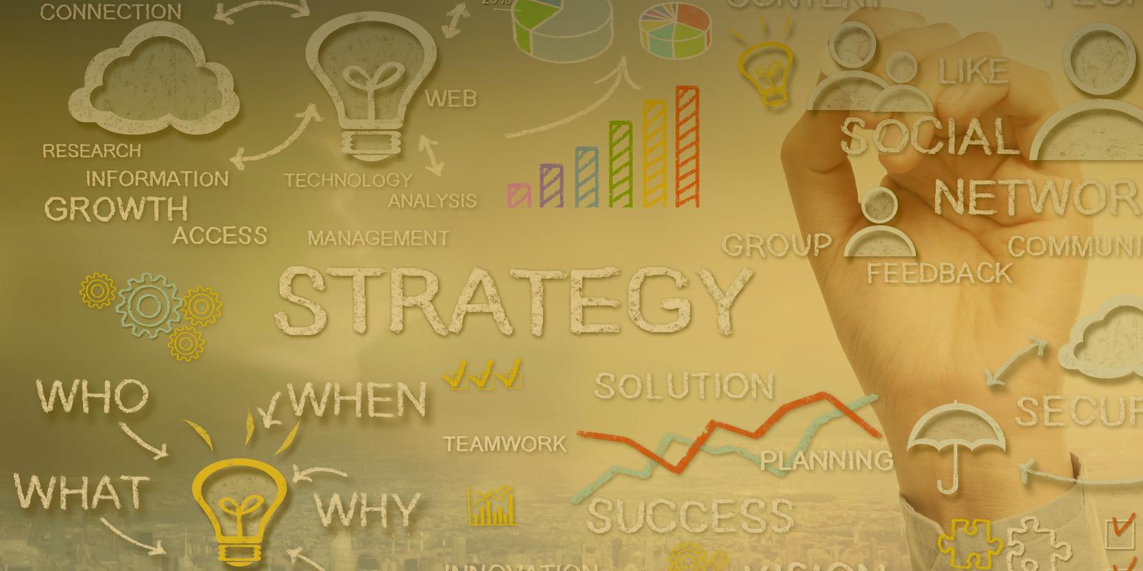 CabeceraLanding_estrategia