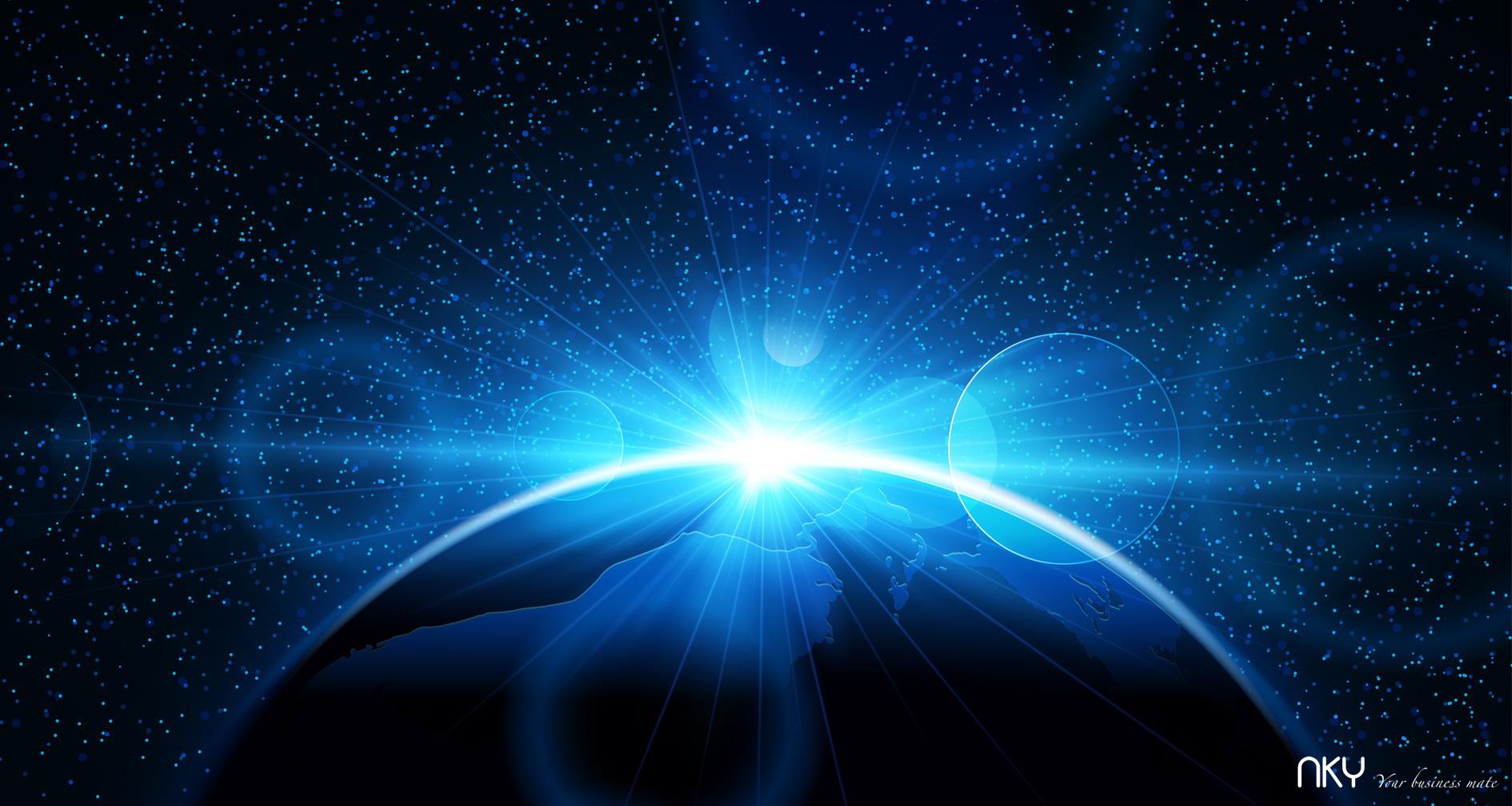 transformacion-digital-nunkyworld