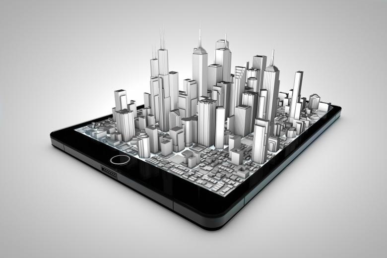 ciudad-smartphone