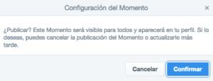 momentos_configuracion