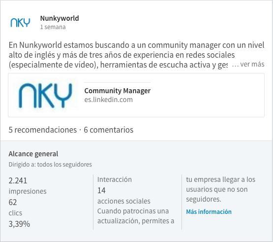 actualizacion_linkedin