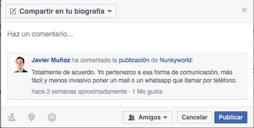 compartir_facebook
