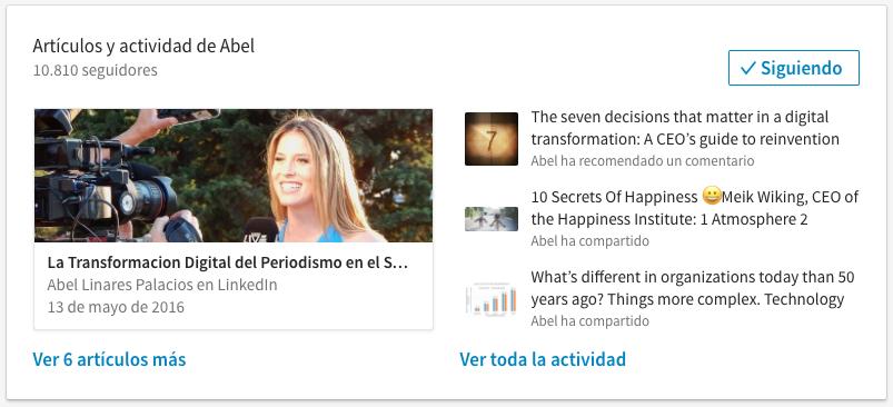 publicaciones_linkedin
