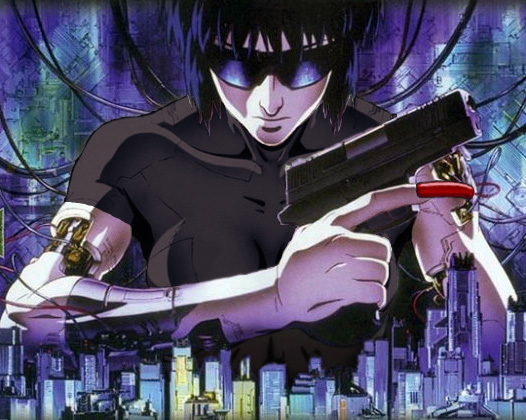 manga_ghostintheshell