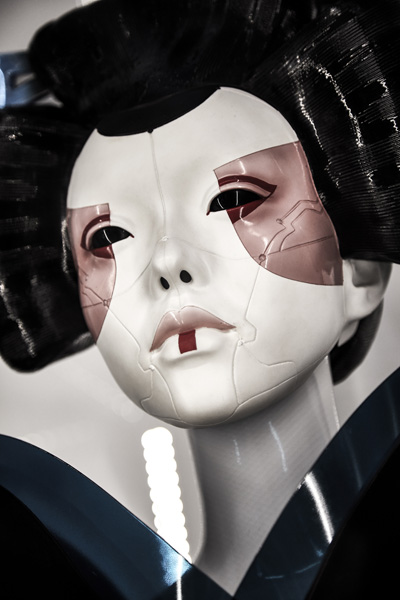 ghostintheshell-geisha