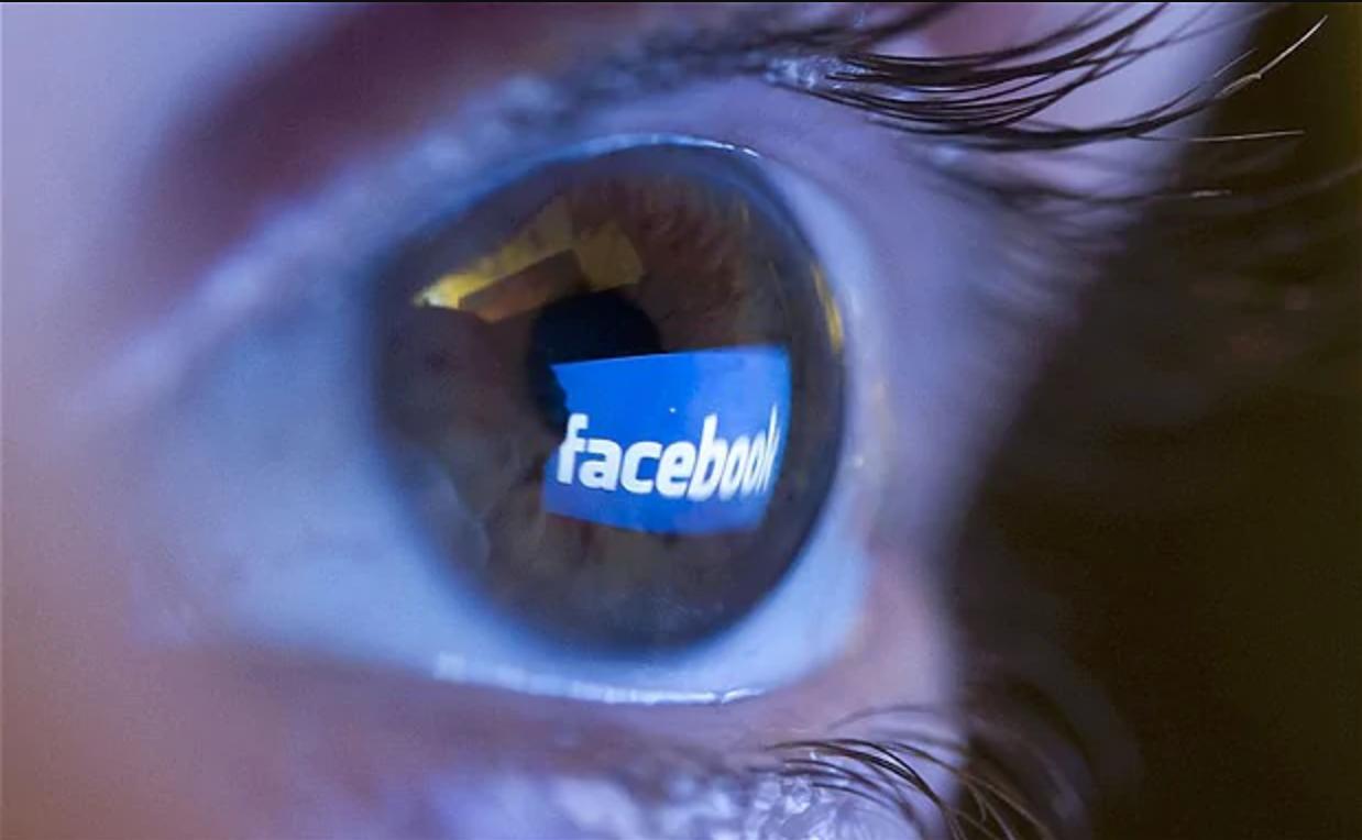 ciberseguridad_facebook