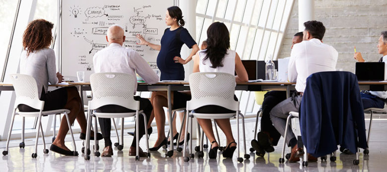 Transformación digital y nuevos modelos de trabajo