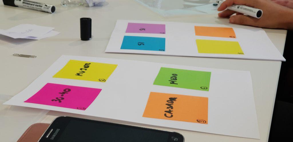 ventajas design thinking
