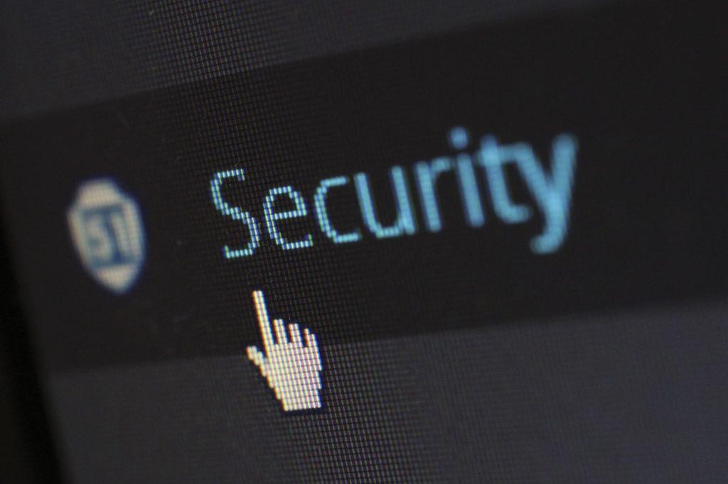 seguridad en blockchain