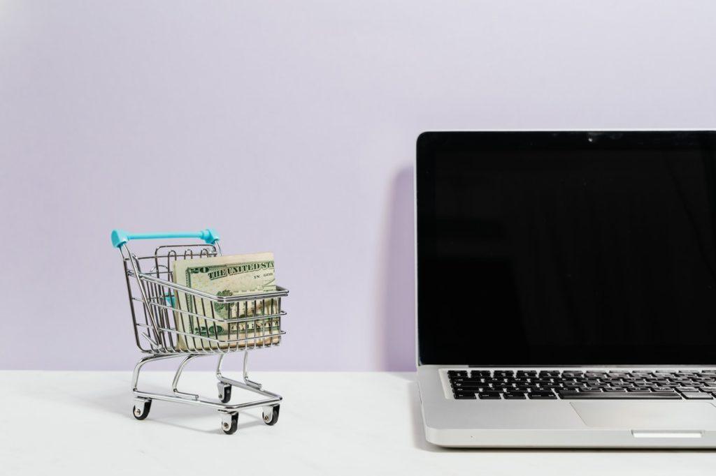 como vender por linkedin