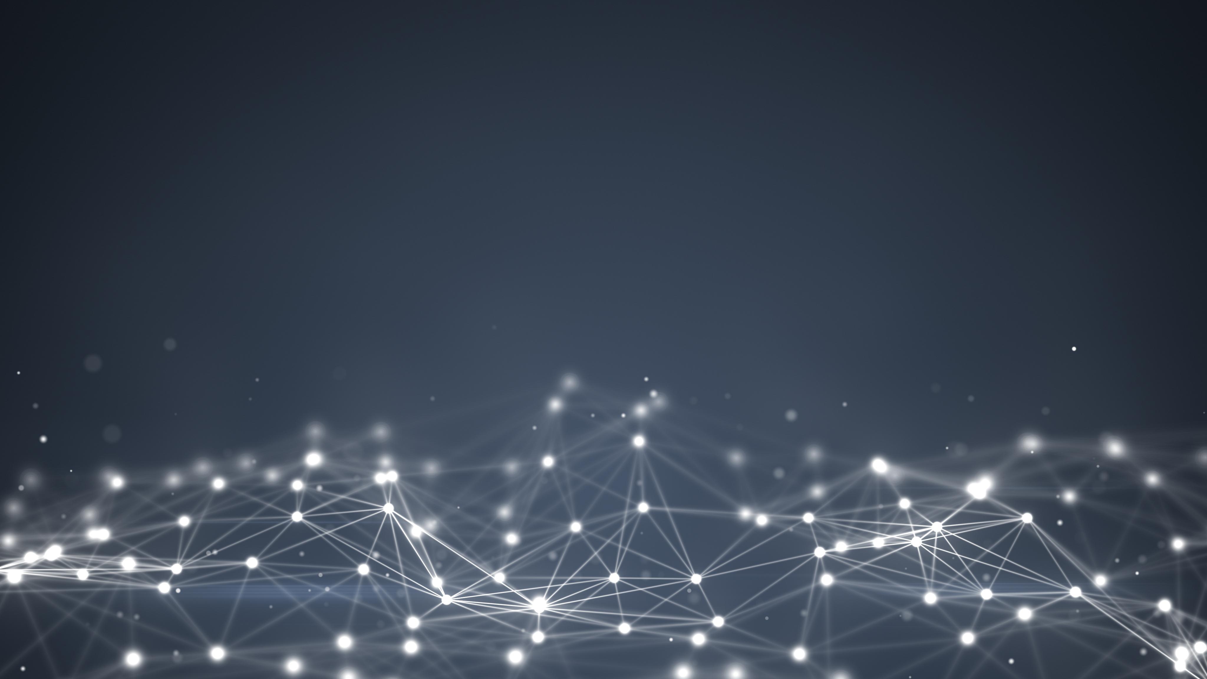 inteligencia-artificial-nunkyworld
