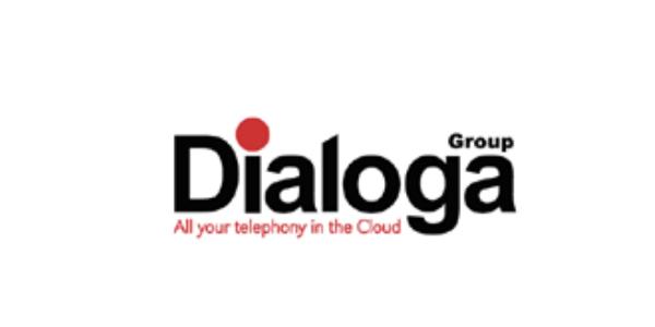 DIALOGALOGO
