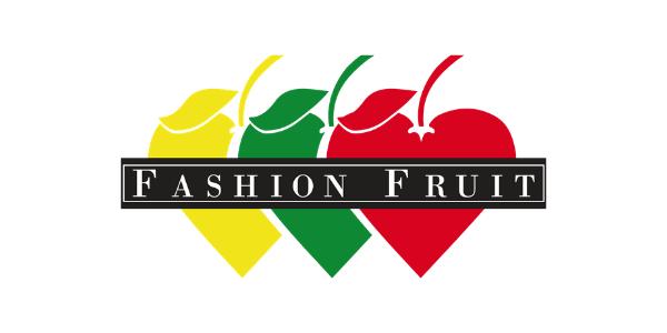 fashionLOGO