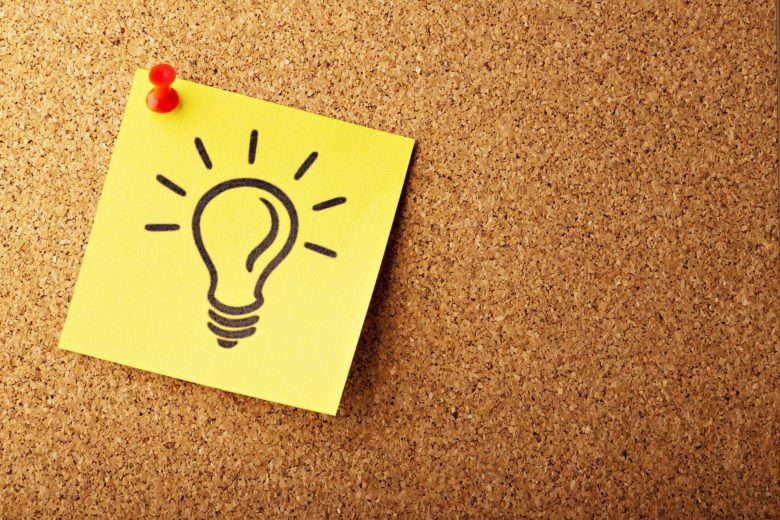 que significa innovation sprint